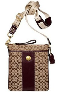 casual-swing-pack-purse (pursepage)