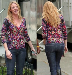 blake-livelys-booty-in-tight-jeans