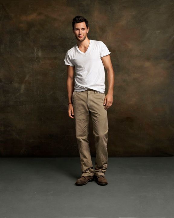dockers-khaki-pants