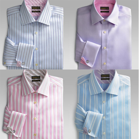 shirts ted baker