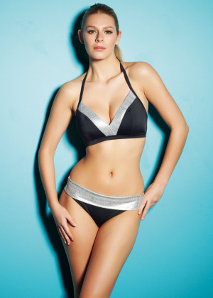 Swimwear for your body shape