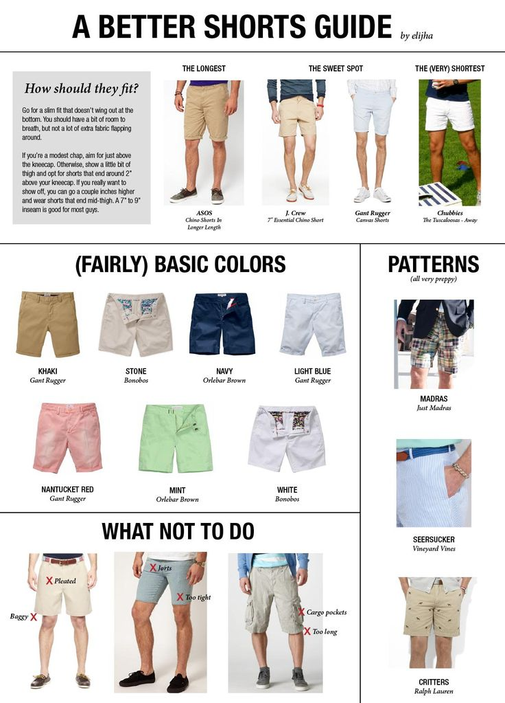 Style guide for men in singapore