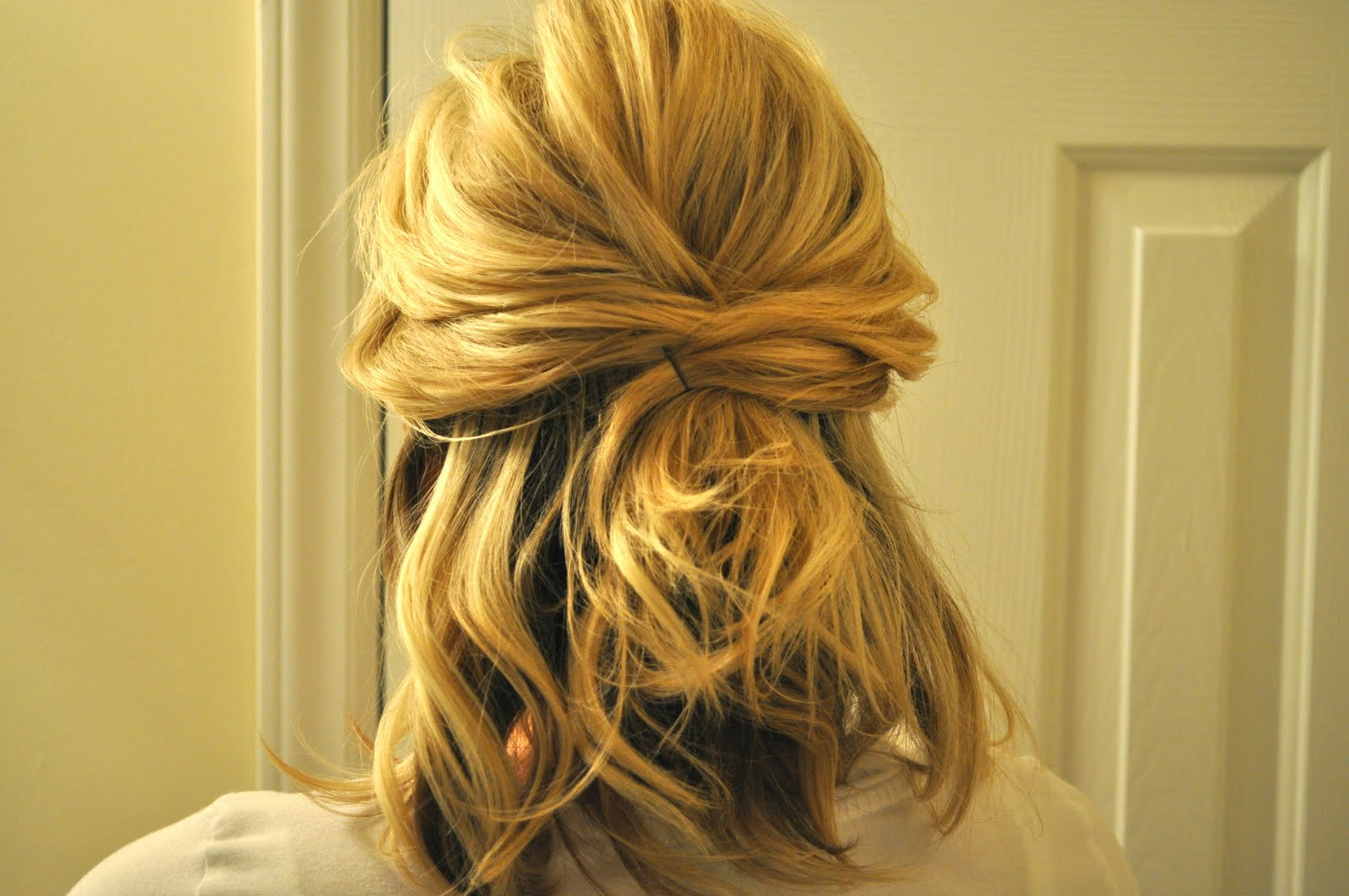 Hair Styles You Can Do For Short Hair: 4 Modern Ideas For Classic Hairstyles