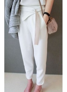1-Buy-Street-Style-Clothing-LAURA-Strap-Pants-White