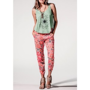 billabong_floral_tropic_pant_3_