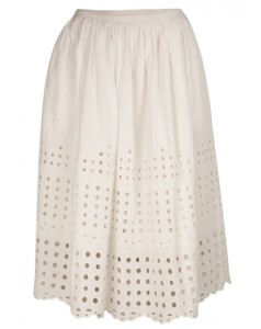 sea-new-york-embroidered-lace-skirt