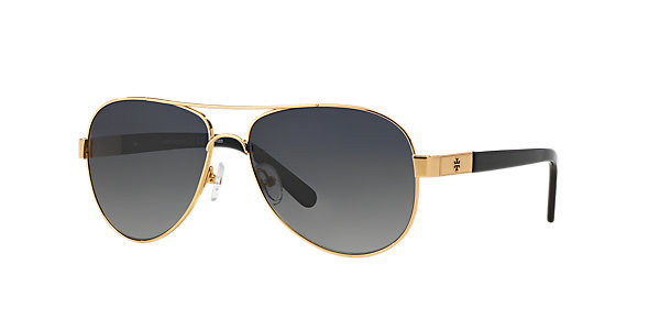 Tory burch shades